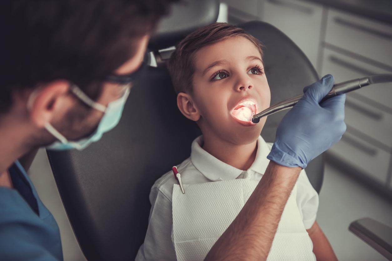 Clarinda Dentist