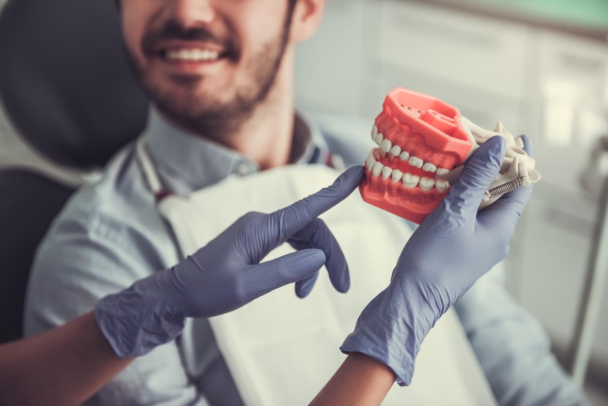 Dandenong Dentist
